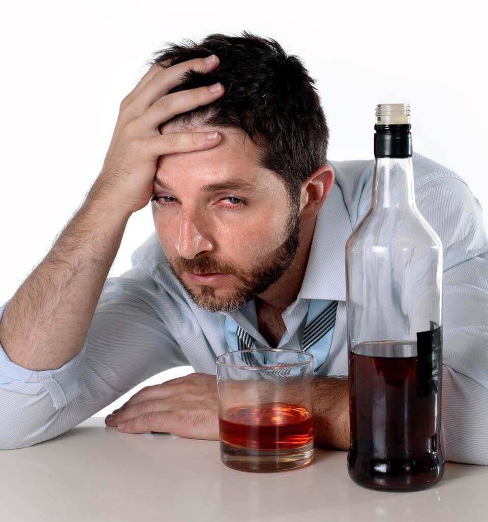 алкоголизм иглоукалывание лечение